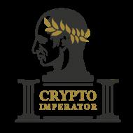 Crypto Imperator